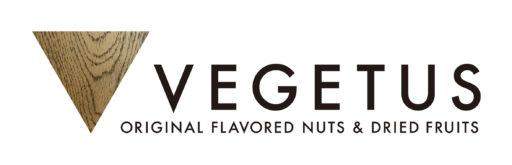 ナッツ専門店Vegetus